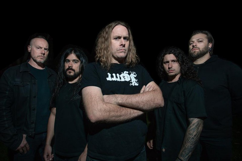 CATTLE DECAPITATION vydajú kolekciu raritiek