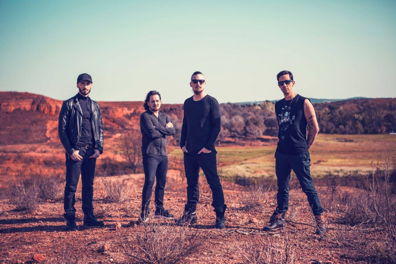 DAGOBA - video