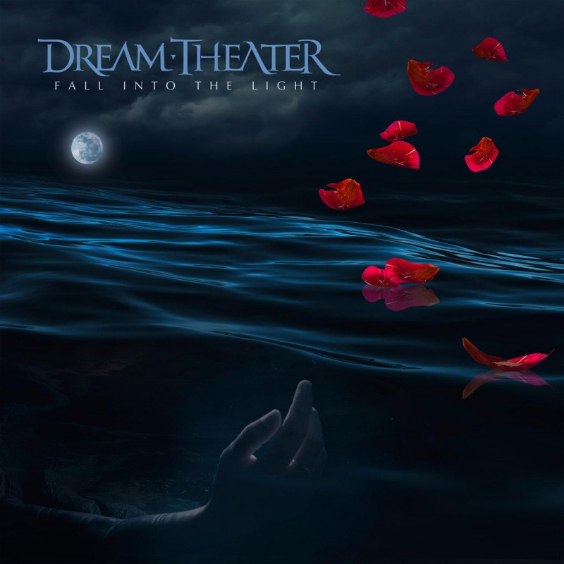 DREAM THEATER a ich Fall Into The Light
