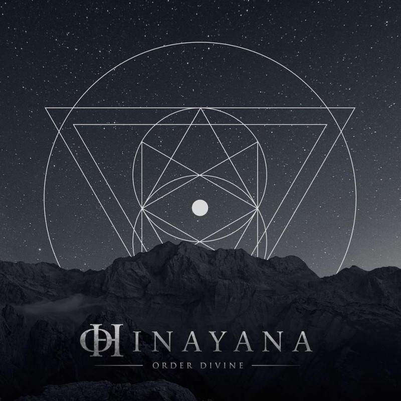 HINAYANA streamuje novinku Return To Nothing