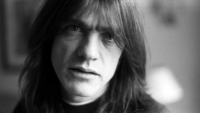 Malcolm Young zomrel