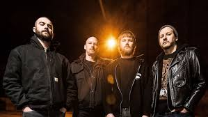 Nový singel MISERY INDEX