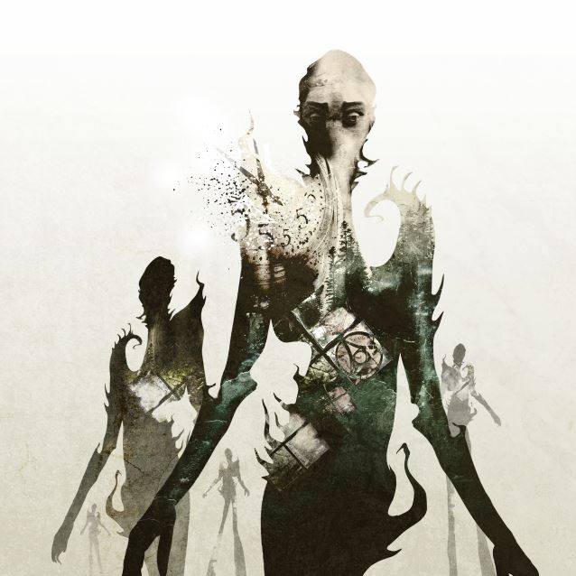 THE AGONIST - videopremiéra