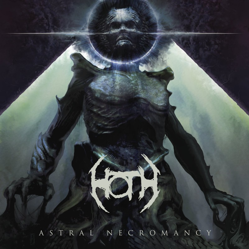 HOTH - Astral Necromancy
